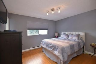 """Photo 18: 4367 CAMEO Road in Sechelt: Sechelt District House for sale in """"WILSON CREEK"""" (Sunshine Coast)  : MLS®# R2417253"""