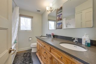Photo 26: 40 VALLEYVIEW Crescent in Edmonton: Zone 10 House for sale : MLS®# E4248629