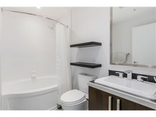 Photo 7:  in Vancouver: Condo for rent : MLS®# AR011
