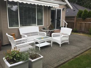 Photo 7: 2699 Vancouver Pl in : CR Willow Point House for sale (Campbell River)  : MLS®# 854486