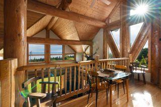 Photo 30: 2203 PIXTON Road: Roberts Creek House for sale (Sunshine Coast)  : MLS®# R2588736