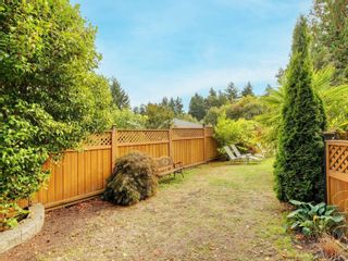 Photo 46:  in : SE Arbutus House for sale (Saanich East)  : MLS®# 887353