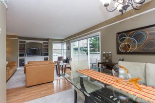 Photo 7: 327 40 W Gorge Rd in VICTORIA: SW Gorge Condo for sale (Saanich West)  : MLS®# 781026