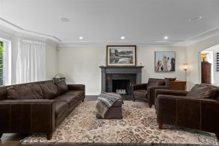 """Photo 7: 13877 32 Avenue in Surrey: Elgin Chantrell House for sale in """"BAYVIEW ESTATES"""" (South Surrey White Rock)  : MLS®# R2588573"""