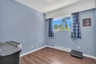 Photo 10: 1855 Cranberry Cir in : CR Willow Point House for sale (Campbell River)  : MLS®# 884153