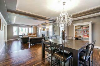 "Photo 5: 13357 59 Avenue in Surrey: Panorama Ridge House for sale in ""PANORAMA RIDGE"" : MLS®# R2536099"