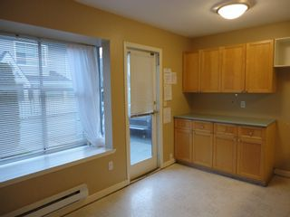 Photo 16: 45 12099 237th STREET in GABRIOLA: Home for sale