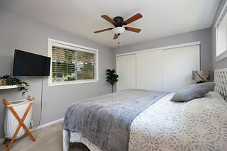Photo 17: UNIVERSITY HEIGHTS House for sale : 2 bedrooms : 4795 Panorama Dr. in San Diego