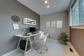 Photo 10: 8915 77 Avenue in Edmonton: Zone 17 House for sale : MLS®# E4256451