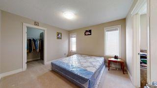 Photo 21: 2916 25 Avenue in Edmonton: Zone 30 House for sale : MLS®# E4264785