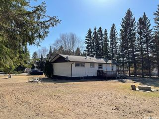 Photo 21: 330 1st Street West in Canwood: Residential for sale : MLS®# SK851222