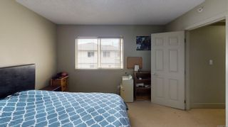 Photo 12: 69 4061 Larchwood Dr in : SE Lambrick Park Row/Townhouse for sale (Saanich East)  : MLS®# 877958