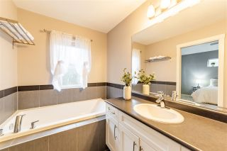 Photo 16: 24177 102 Avenue in Maple Ridge: Albion House for sale : MLS®# R2563094