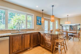 Photo 9: 7937 Northwind Dr in : Na Upper Lantzville House for sale (Nanaimo)  : MLS®# 878559