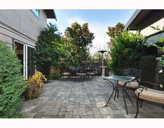 Photo 9: 2807 W 38TH Avenue in Vancouver: Kerrisdale House  (Vancouver West)  : MLS®# V789695