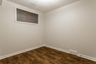 Photo 32: 1303 2 Street: Sundre Detached for sale : MLS®# A1047025