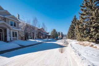 Photo 27: 11729 71A Avenue NW in Edmonton: Zone 15 House for sale : MLS®# E4251167