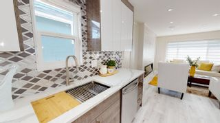 Photo 7: 1747 E 34TH Avenue in Vancouver: Victoria VE House for sale (Vancouver East)  : MLS®# R2616665