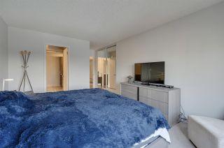 Photo 31: 1404 9737 112 Street in Edmonton: Zone 12 Condo for sale : MLS®# E4236978