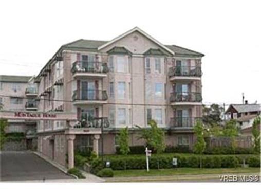 Main Photo:  in VICTORIA: SW Tillicum Condo for sale (Saanich West)  : MLS®# 374371