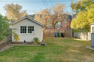 Photo 18: 219 6 Avenue NE in Calgary: Crescent Heights Detached for sale : MLS®# A1040678