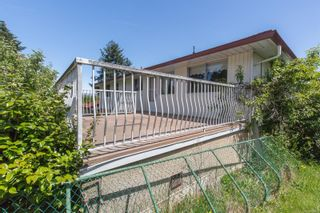 Photo 44: 207 Cilaire Dr in Nanaimo: Na Departure Bay House for sale : MLS®# 885492