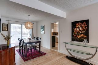 Photo 7: 2543 11 Avenue NW in Calgary: St Andrews Heights Detached for sale : MLS®# A1066144