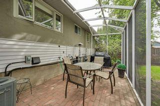 Photo 35: 14627 88 Avenue in Edmonton: Zone 10 House for sale : MLS®# E4246378