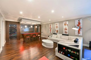 Photo 35: 4810 OSLER Street in Vancouver: Shaughnessy House for sale (Vancouver West)  : MLS®# R2502358