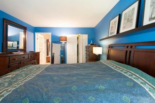 Photo 17: 211 6860 RUMBLE STREET in Burnaby: South Slope Condo for sale (Burnaby South)  : MLS®# R2087133
