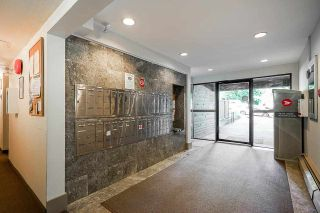 """Photo 6: 201 1549 KITCHENER Street in Vancouver: Grandview Woodland Condo for sale in """"DHARMA DIGS"""" (Vancouver East)  : MLS®# R2600930"""