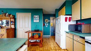 Photo 13: 7035 PORPOISE Drive in Sechelt: Sechelt District House for sale (Sunshine Coast)  : MLS®# R2621611
