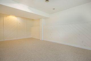 Photo 13: 90 Newcastle Road in Winnipeg: Fort Richmond House for sale (1K)  : MLS®# 1716810
