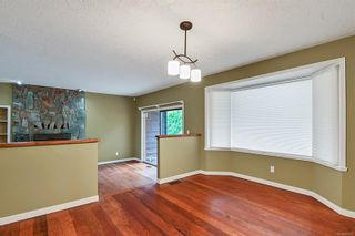 Photo 9: 73 Redonda Way in : CR Campbell River South House for sale (Campbell River)  : MLS®# 885561