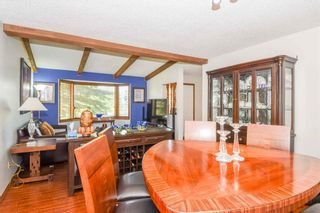Photo 11: 1244 Berkley Drive NW in Calgary: Beddington Heights Detached for sale : MLS®# A1118414