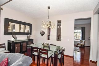 Photo 8: 16 Sienna Heights Way SW in Calgary: Signal Hill Detached for sale : MLS®# A1067541