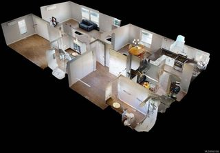 Photo 18: 1177 Morrell Cir in NANAIMO: Na South Nanaimo Manufactured Home for sale (Nanaimo)  : MLS®# 843196