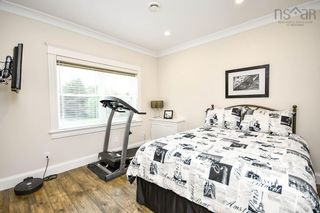 Photo 21: 38 Olive Avenue in Bedford: 20-Bedford Residential for sale (Halifax-Dartmouth)  : MLS®# 202125390