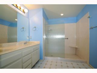 Photo 7: MISSION HILLS Condo for sale : 2 bedrooms : 909 Sutter #201 in San Diego