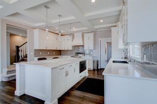Photo 26: 5715 Allbright Court in Edmonton: Zone 55 House for sale : MLS®# E4238604