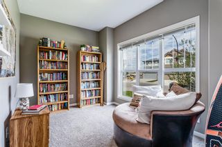 Photo 12: 163 EVANSBOROUGH Crescent NW in Calgary: Evanston Detached for sale : MLS®# A1012239
