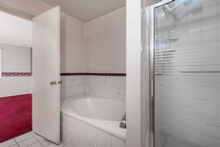 Photo 13: 154 1140 CASTLE CRESCENT in Port Coquitlam: Home for sale : MLS®# R2040631
