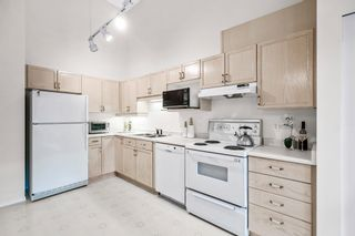 """Photo 11: 3450 AMBERLY Place in Vancouver: Champlain Heights Townhouse for sale in """"Tiffany Ridge"""" (Vancouver East)  : MLS®# R2615097"""