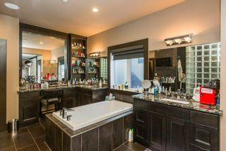 Photo 30: 5249 MULLEN Crest in Edmonton: Zone 14 House for sale : MLS®# E4228825