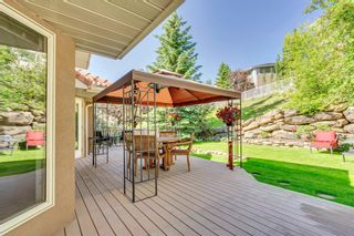 Photo 43: 222 SIGNATURE Way SW in Calgary: Signal Hill Detached for sale : MLS®# A1049165