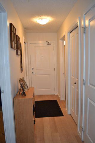 Photo 12: 122 344 WINDERMERE Road in Edmonton: Zone 56 Condo for sale : MLS®# E4248558
