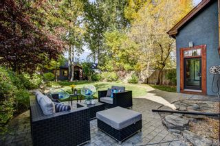 Photo 36: 5823 Bow Crescent NW in Calgary: Bowness Detached for sale : MLS®# A1150194