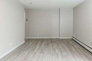 Photo 16: 610 10883 SASKATCHEWAN Drive in Edmonton: Zone 15 Condo for sale : MLS®# E4218160