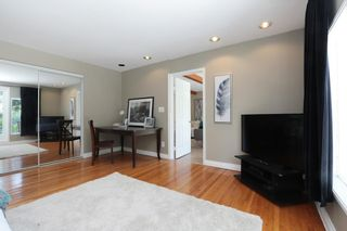 Photo 20: 2052 MACKAY Avenue in North Vancouver: Pemberton Heights House for sale : MLS®# R2181078