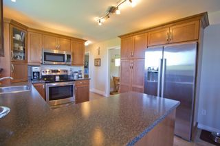 Photo 6: 107 Stanley Drive: Sackville House for sale : MLS®# M106742